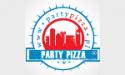 Party Pizza - Wrocław