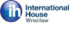 International House - Wrocław