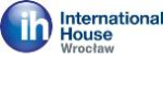Logo: International House - Wrocław