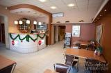Pizza Station - zdjęcie nr 425244