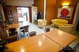 Pizza Station - zdjęcie nr 425245