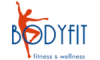 Bodyfit Wellness Club  - Wroc�aw