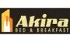 AKIRA Bed&Breakfast - Wroc�aw