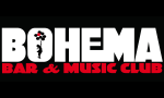 Bohema bar&music club