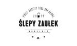 �lepy Zau�ek