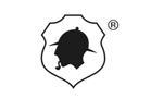 Logo: Policealne Szkoły O'chikara we Wrocławiu - Wrocław