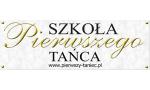 Szkoła Pierwszego Tańca - Wrocław
