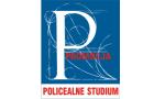 """Logo: Policealne Studium """"Promocja"""" - Wrocław"""