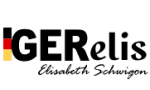 Gerelis Elisabeth Schwigon - Wroc�aw
