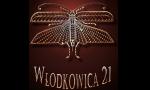 21 W�odkowica  - Wroc�aw
