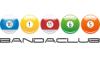 Bandaclub - Wroc�aw