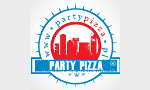 Party Pizza
