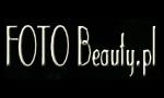 Logo: FOTOBeauty.pl