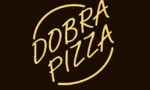 Dobra Pizza Restaurant & Pub