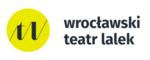 Logo: Wrocławski Teatr Lalek - Wrocław