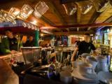 Klub Studencki Tawerna - zdjęcie nr 1166948
