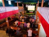 Klub Studencki Tawerna - zdjęcie nr 1166951