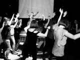 Klub Studencki Tawerna - zdjęcie nr 1166953