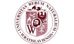 Biuro Karier Uniwersytetu Przyrodniczego