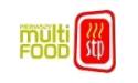 Multifood STP Pasa� Grunwaldzki - Wroc�aw