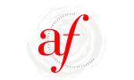 Alliance Fran�aise  - Wroc�aw