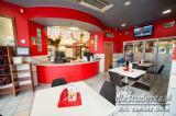 Pizza Station - zdjęcie nr 870477