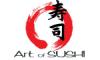 Art of Sushi - Wroc�aw