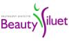 Gabinet Dietetyczny Beauty Siluet  - Wroc�aw