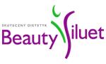 Logo: Gabinet Dietetyczny Beauty Siluet  - Wrocław