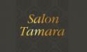 Salon Tamara - Wroc�aw