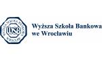 Wy�sza Szko�a Bankowa we Wroc�awiu - Wroc�aw