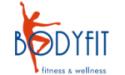 Bodyfit Fitness & SPA - Wroc�aw