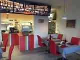 Pizzeria & Trattoria Taormina - zdjęcie nr 1304373