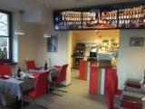 Pizzeria & Trattoria Taormina - zdjęcie nr 1304374