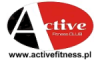Active Fitness Club - Wroc�aw
