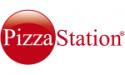 Pizza Station - Wrocław