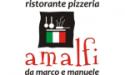Amalfi Ristorante-Pizzeria - Wroc�aw