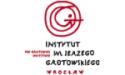 INSTYTUT IM. JERZEGO GROTOWSKIEGO - Wroc�aw
