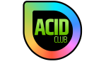 Acid Club
