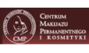 Centrum Makija�u Permanentnego i Kosmetyki - Wroc�aw