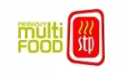 Multifood STP Magnolia Park - Wroc�aw