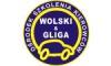 Ośrodek Szkolenia Kierowców Wolski & Gliga - Wrocław