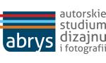 Niepubliczne Policealne Autorskie Studium Dizajnu i Fotografii ABRYS - Wroc�aw