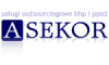 Asekor - Wroc�aw
