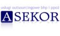 Asekor - Wroc�aw