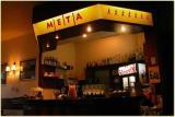 Restauracja META