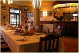 Restauracja META - zdjęcie nr 72143