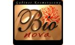 Logo: Salon Fryzjerski BIONOVA - Sopot