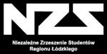 Niezależne Zrzeszenie Studentów Regionu Łódzkiego