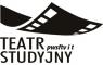 Teatr Studyjny - Łódź